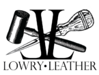 Lowry Leather