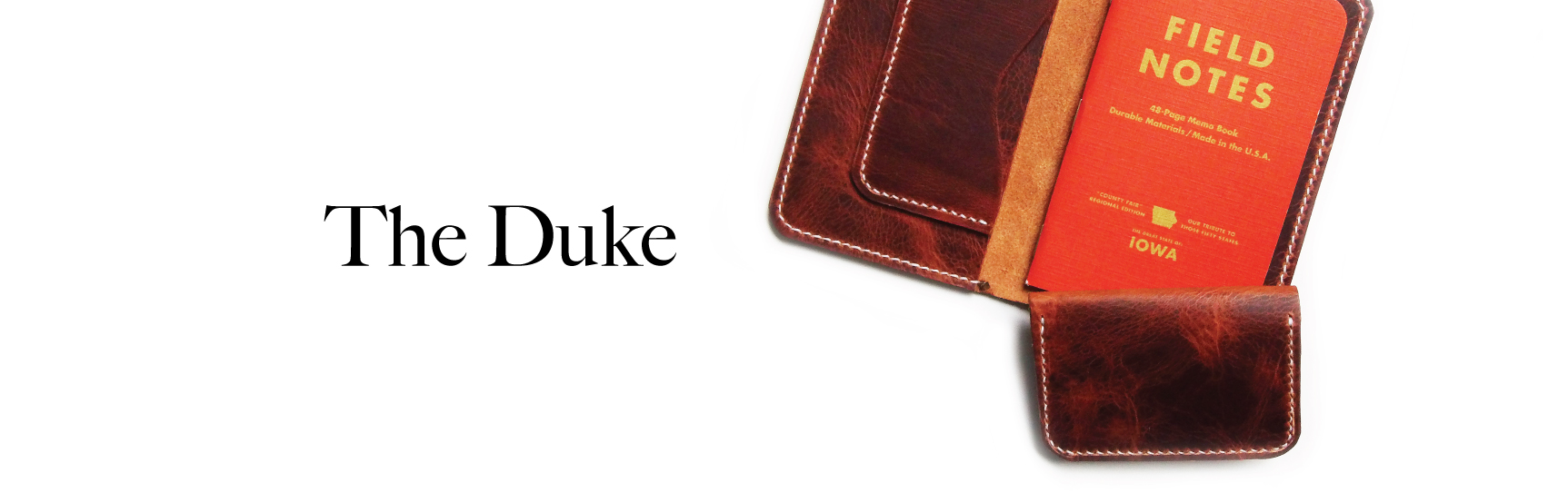 The Duke Collection