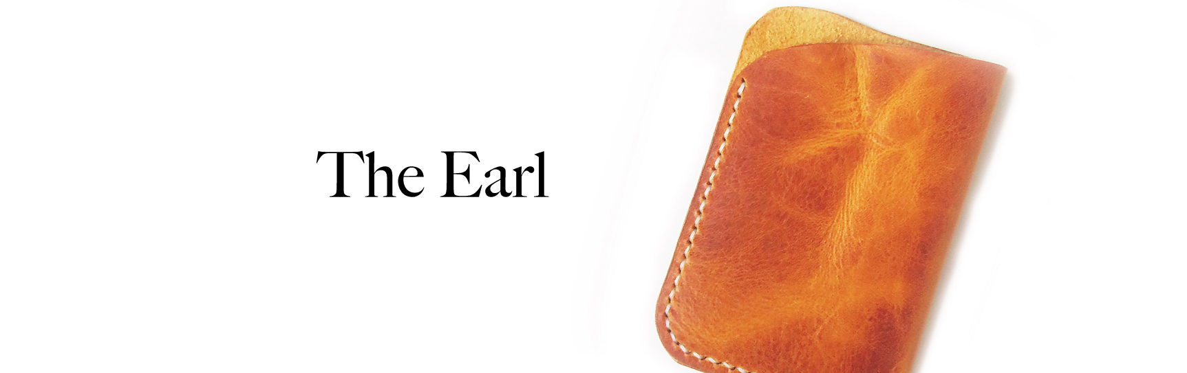The Earl Collection